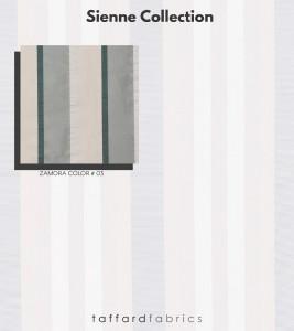 https://www.taffard.com/wp-content/uploads/2017/06/Sienne-Ebook-07-267x300.jpg