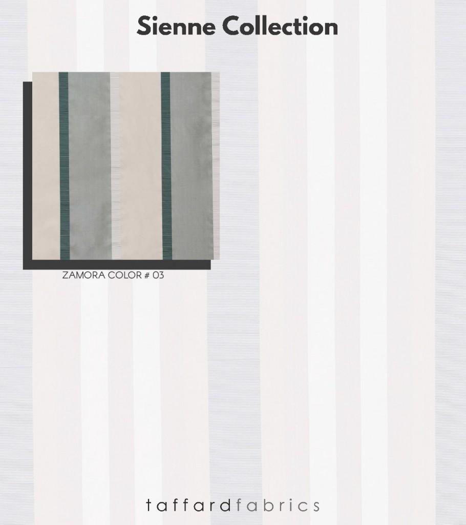 https://www.taffard.com/wp-content/uploads/2017/06/Sienne-Ebook-07-910x1024.jpg