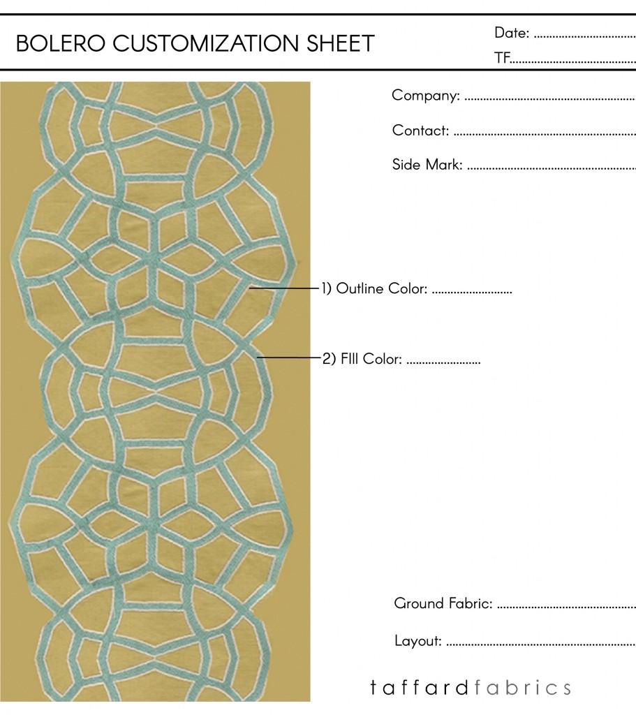 https://www.taffard.com/wp-content/uploads/2017/07/Borders-customization-sheets-for-clients-06-911x1024.jpg