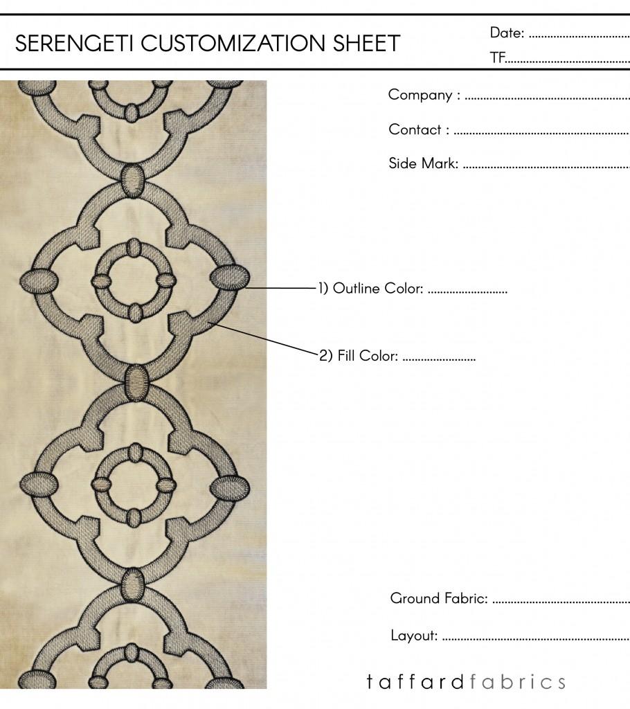 https://www.taffard.com/wp-content/uploads/2017/07/Borders-customization-sheets-for-clients-44-910x1024.jpg