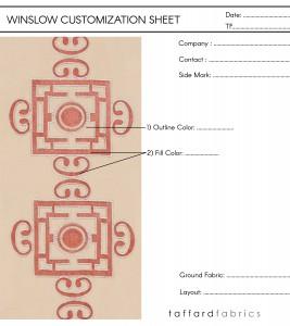 https://www.taffard.com/wp-content/uploads/2017/07/Borders-customization-sheets-for-clients-50-267x300.jpg