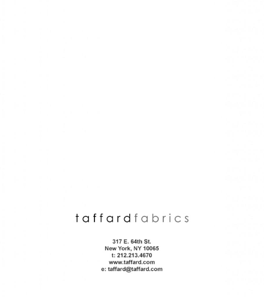 https://www.taffard.com/wp-content/uploads/2017/07/Borders-customization-sheets-for-clients-52-910x1024.jpg