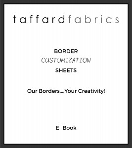 https://www.taffard.com/wp-content/uploads/2017/07/Borders-customization-sheets-for-clients-cover-267x300.jpg