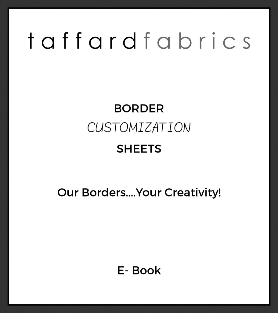 https://www.taffard.com/wp-content/uploads/2017/07/Borders-customization-sheets-for-clients-cover-911x1024.jpg