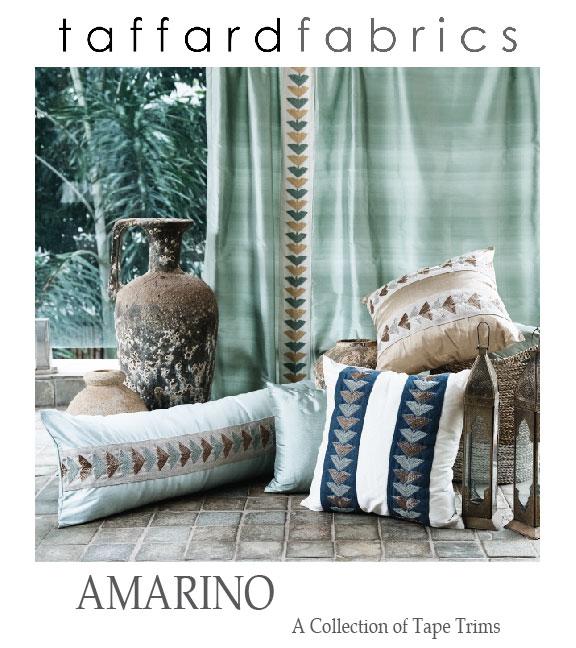 https://www.taffard.com/wp-content/uploads/2018/05/576x648-Amarino-trims-catalog-2018-01.jpg