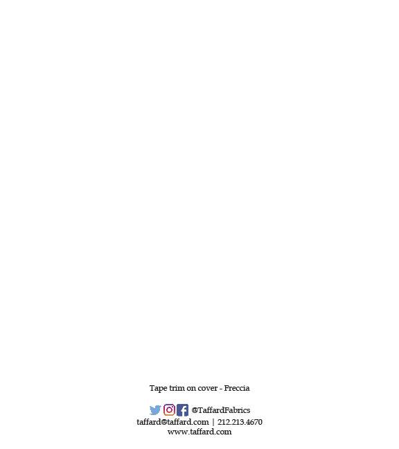 https://www.taffard.com/wp-content/uploads/2018/05/576x648-Amarino-trims-catalog-2018-02.jpg
