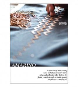 https://www.taffard.com/wp-content/uploads/2018/05/576x648-Amarino-trims-catalog-2018-03-267x300.jpg