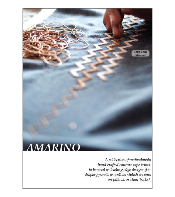 https://www.taffard.com/wp-content/uploads/2018/05/576x648-Amarino-trims-catalog-2018-03.jpg