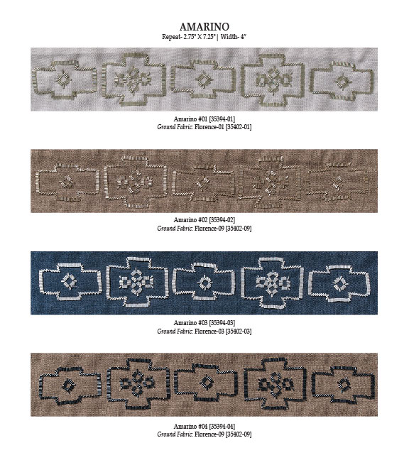 https://www.taffard.com/wp-content/uploads/2018/05/576x648-Amarino-trims-catalog-2018-04.jpg