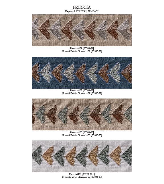 https://www.taffard.com/wp-content/uploads/2018/05/576x648-Amarino-trims-catalog-2018-14.jpg