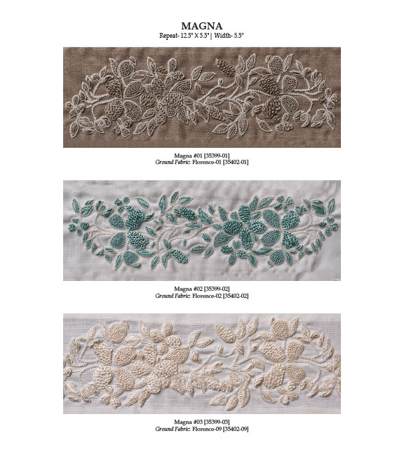 https://www.taffard.com/wp-content/uploads/2018/05/576x648-Amarino-trims-catalog-2018-16.jpg