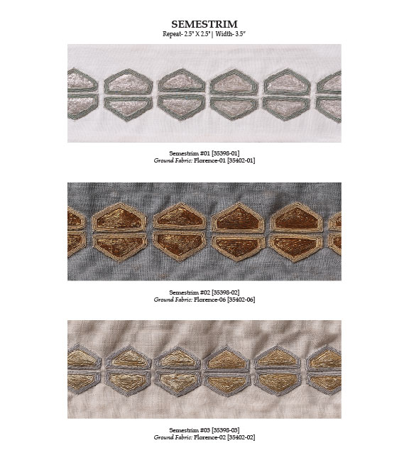 https://www.taffard.com/wp-content/uploads/2018/05/576x648-Amarino-trims-catalog-2018-20.jpg