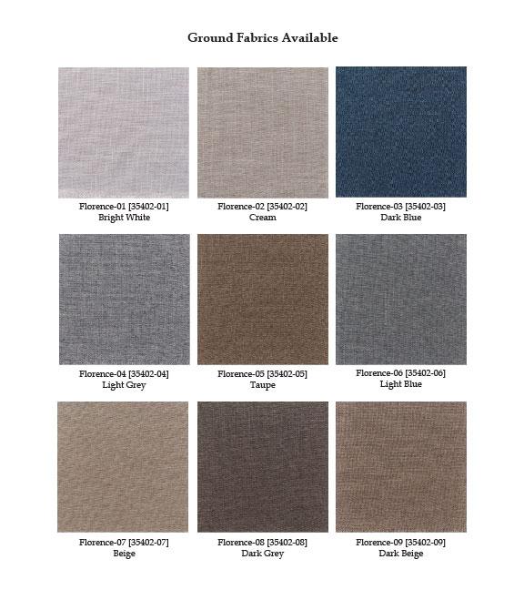https://www.taffard.com/wp-content/uploads/2018/05/576x648-Amarino-trims-catalog-2018-22.jpg