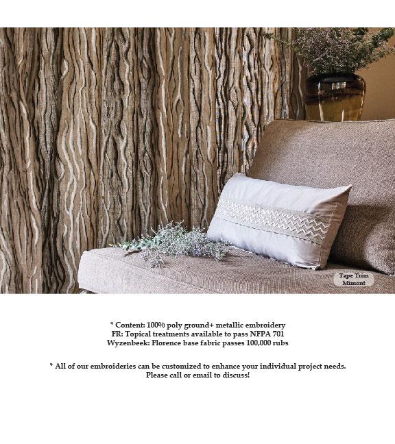 https://www.taffard.com/wp-content/uploads/2018/05/576x648-Amarino-trims-catalog-2018-23.jpg