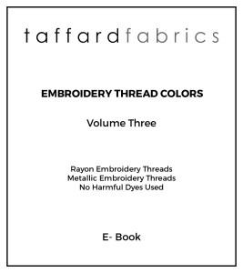 https://www.taffard.com/wp-content/uploads/2018/10/Embroidery-thread-books-V3-01-267x300.jpg