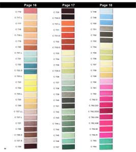 https://www.taffard.com/wp-content/uploads/2018/10/Embroidery-thread-books-V3-08-267x300.jpg
