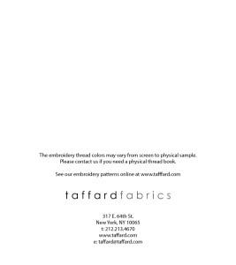 https://www.taffard.com/wp-content/uploads/2018/10/Embroidery-thread-books-V3-17-267x300.jpg