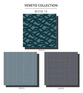 https://www.taffard.com/wp-content/uploads/2018/10/Veneto-13-memo-Ebook-08-267x300.jpg