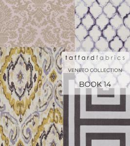 https://www.taffard.com/wp-content/uploads/2018/10/Veneto-14-memo-Ebook-01-267x300.jpg
