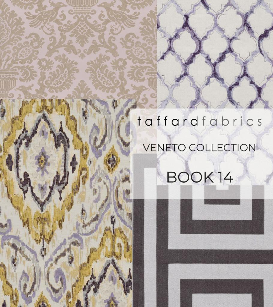 https://www.taffard.com/wp-content/uploads/2018/10/Veneto-14-memo-Ebook-01-910x1024.jpg