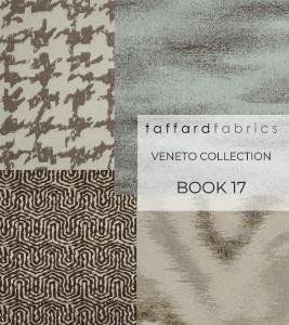 https://www.taffard.com/wp-content/uploads/2018/10/Veneto-17-Ebook-01-267x300.jpg