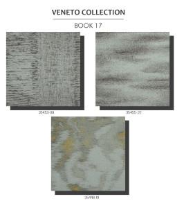 https://www.taffard.com/wp-content/uploads/2018/10/Veneto-17-Ebook-13-266x300.jpg