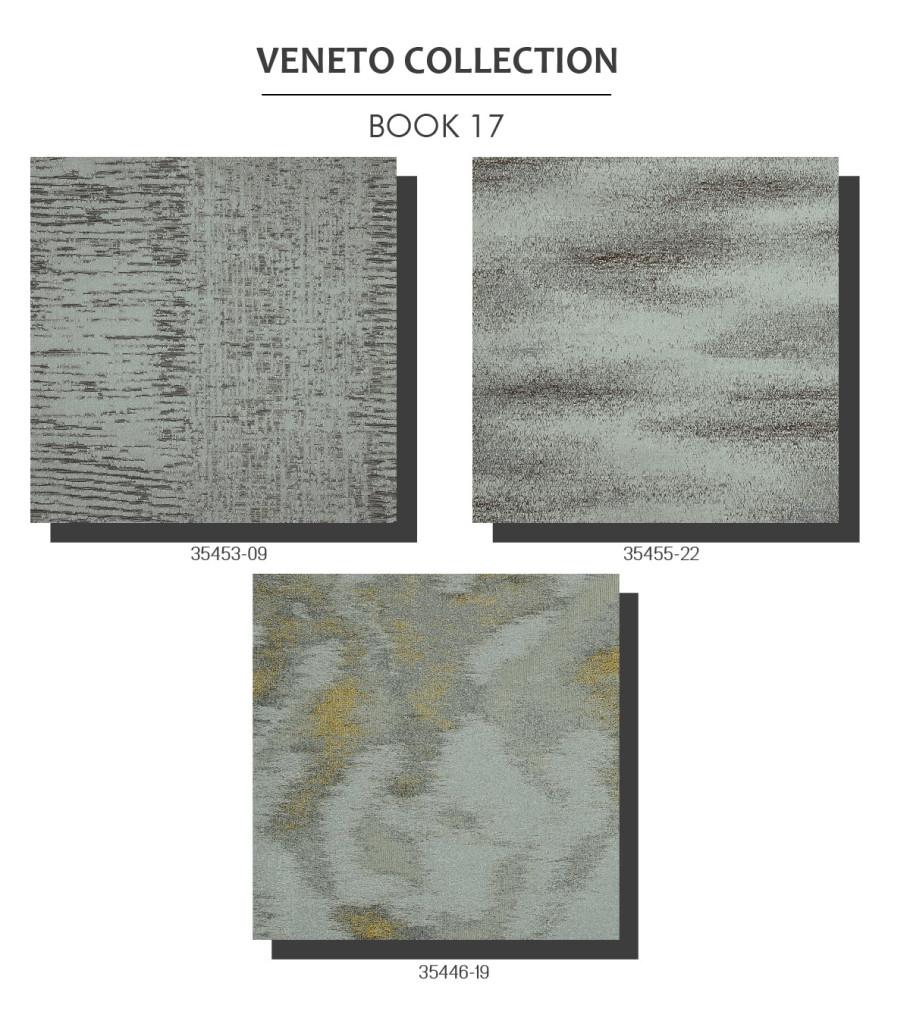 https://www.taffard.com/wp-content/uploads/2018/10/Veneto-17-Ebook-13-910x1024.jpg