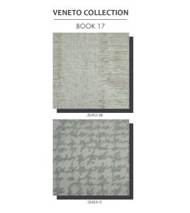 https://www.taffard.com/wp-content/uploads/2018/10/Veneto-17-Ebook-14-267x300.jpg