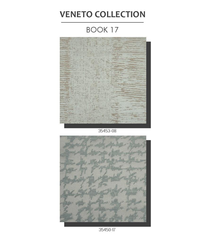 https://www.taffard.com/wp-content/uploads/2018/10/Veneto-17-Ebook-14-910x1024.jpg