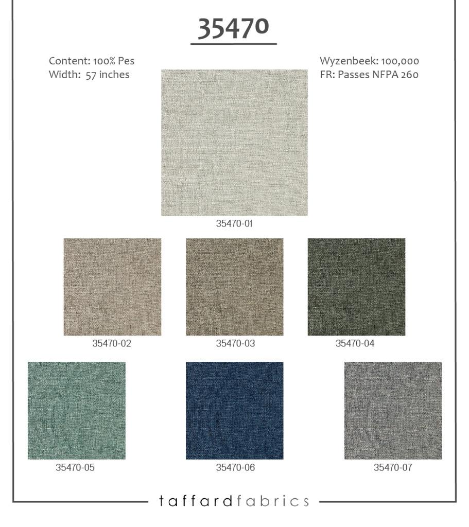 https://www.taffard.com/wp-content/uploads/2019/02/Veneto-Textures-Zhida-Collection-Ebook-02-911x1024.jpg