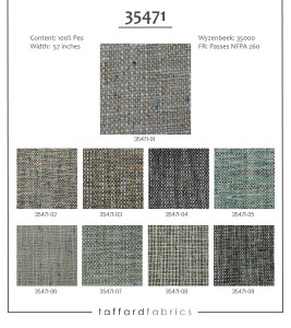 https://www.taffard.com/wp-content/uploads/2019/02/Veneto-Textures-Zhida-Collection-Ebook-03-267x300.jpg