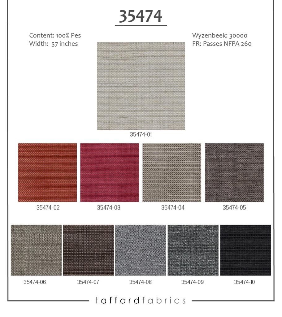 https://www.taffard.com/wp-content/uploads/2019/02/Veneto-Textures-Zhida-Collection-Ebook-06-911x1024.jpg