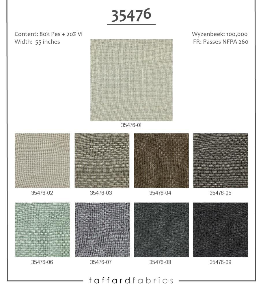https://www.taffard.com/wp-content/uploads/2019/02/Veneto-Textures-Zhida-Collection-Ebook-09-911x1024.jpg