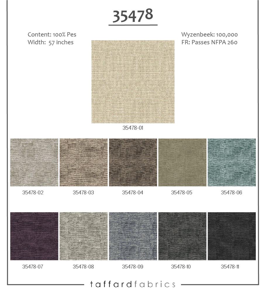 https://www.taffard.com/wp-content/uploads/2019/02/Veneto-Textures-Zhida-Collection-Ebook-11-910x1024.jpg