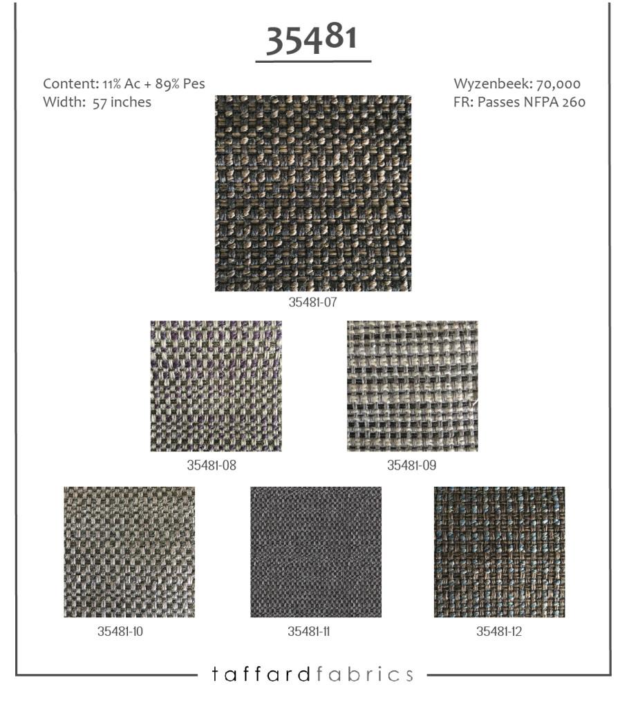 https://www.taffard.com/wp-content/uploads/2019/02/Veneto-Textures-Zhida-Collection-Ebook-16-910x1024.jpg