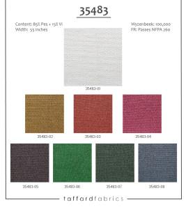 https://www.taffard.com/wp-content/uploads/2019/02/Veneto-Textures-Zhida-Collection-Ebook-18-267x300.jpg