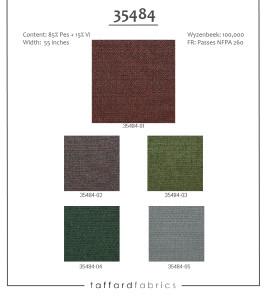 https://www.taffard.com/wp-content/uploads/2019/02/Veneto-Textures-Zhida-Collection-Ebook-20-267x300.jpg