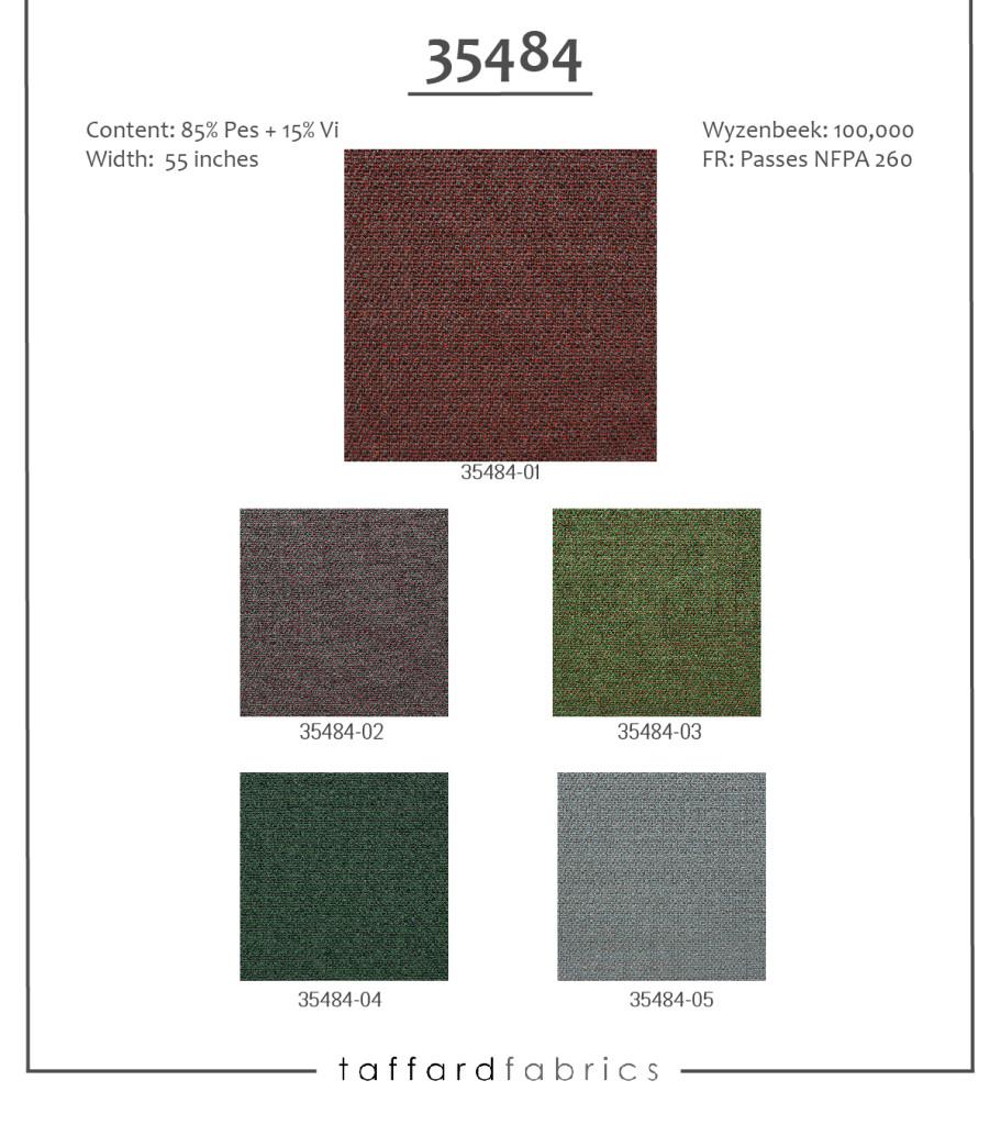 https://www.taffard.com/wp-content/uploads/2019/02/Veneto-Textures-Zhida-Collection-Ebook-20-911x1024.jpg