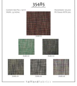https://www.taffard.com/wp-content/uploads/2019/02/Veneto-Textures-Zhida-Collection-Ebook-21-267x300.jpg