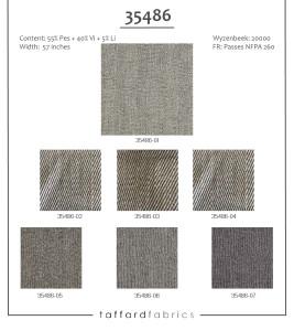 https://www.taffard.com/wp-content/uploads/2019/02/Veneto-Textures-Zhida-Collection-Ebook-22-267x300.jpg