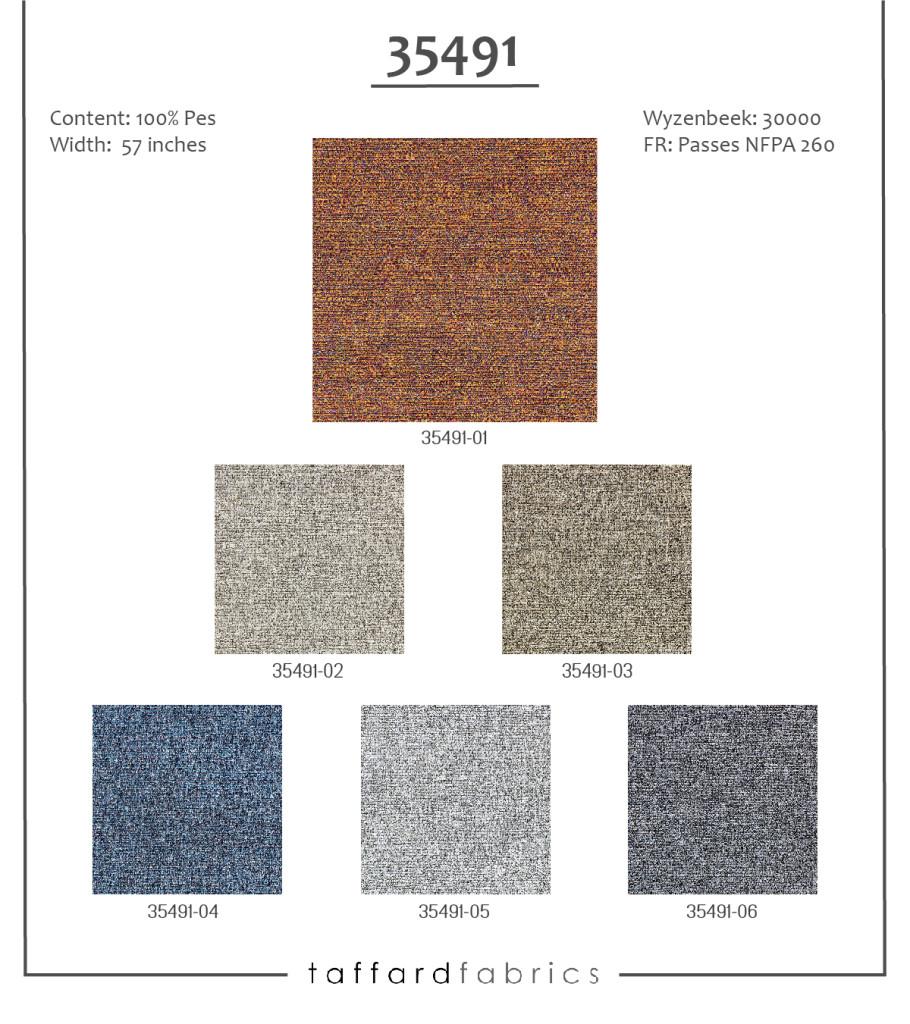 https://www.taffard.com/wp-content/uploads/2019/02/Veneto-Textures-Zhida-Collection-Ebook-27-910x1024.jpg