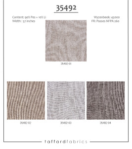 https://www.taffard.com/wp-content/uploads/2019/02/Veneto-Textures-Zhida-Collection-Ebook-28-267x300.jpg