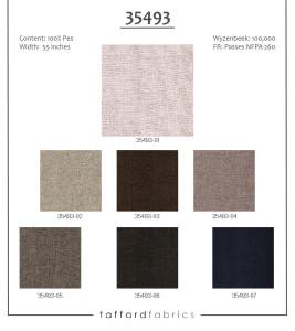 https://www.taffard.com/wp-content/uploads/2019/02/Veneto-Textures-Zhida-Collection-Ebook-29-267x300.jpg