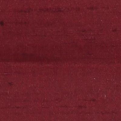 35466-32 Poland-32