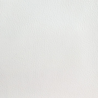 35500-03 Noe Valley-03