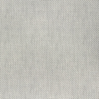 35502-01 Potrero-01